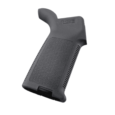 Magpul MOE Grip - Pistol Grip for AR-15 - MAG415