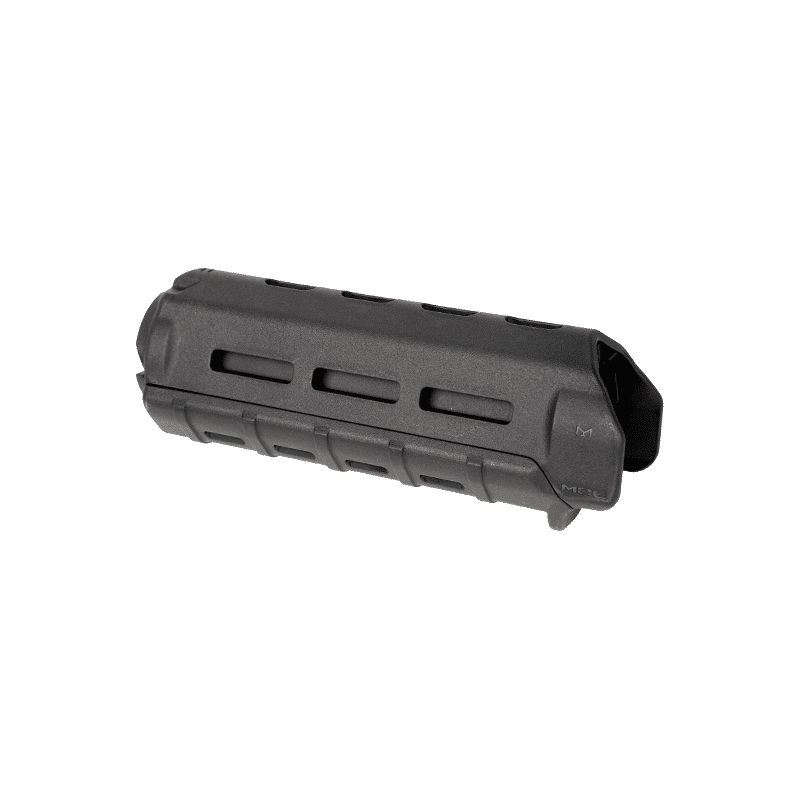 Magpul MOE M-LOK Carbine Length Handguard for AR-15 - MAG424