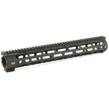 MI .308 Free Float Handguard - M-LOK - DPMS LP or HP