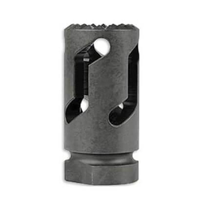 MI AR15 Flash Hider / Impact Device