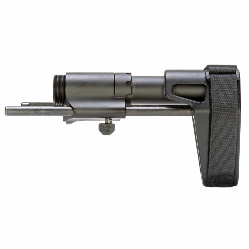 SB Tactical SBPDW AR Pistol Brace