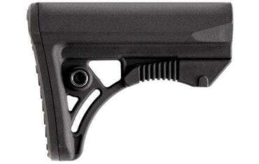 UTG PRO S3 Buttstock - Mil-Spec