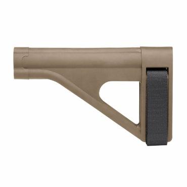 SB Tactical SOB AR Pistol Brace