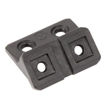 Magpul M-LOK Polymer Offset Light/Optic Mount - MAG605