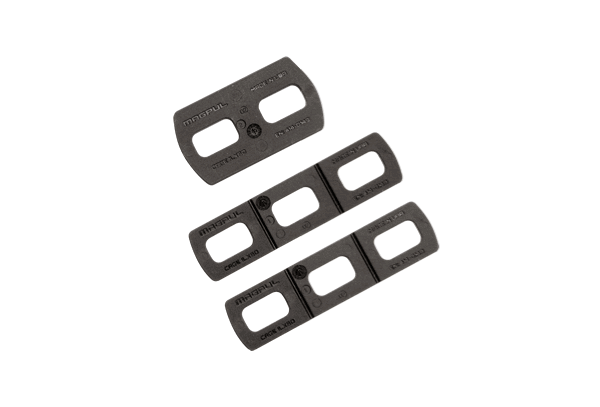 Magpul M-LOK to MOE Adapter Kit - Fits MOE Hand Guard - MAG478