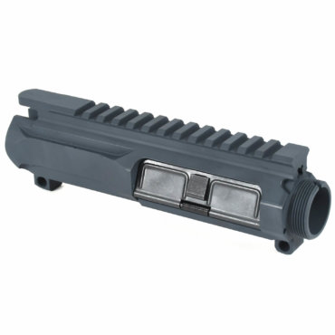 AR-15 Upper Receivers and Parts
