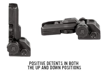 products-backup-iron-sights-magpul-mbus-