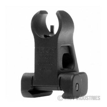 Troy Front Sight - HK Style - Fixed