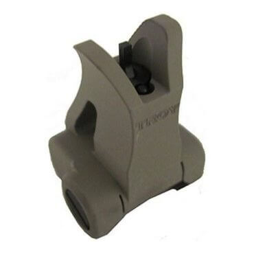 Troy Front Sight - M4 Style - Fixed