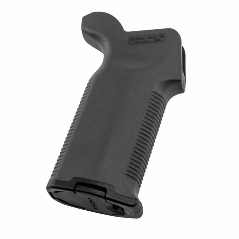 Magpul MOE-K2+ Pistol Grip - AR15/M4 - MAG532