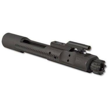 LBE Unlimited Bolt Carrier Group M16 - Phosphated 8620 Steel Bolt Carrier Group - M16BLT