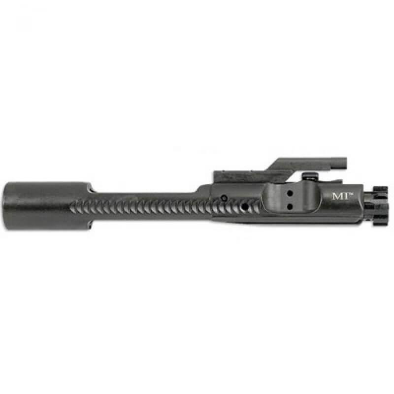 MI M16/AR-15 Bolt Carrier Group