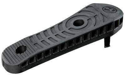 "Magpul .70"" Rubber Buttpad for CTR/MOE/UBR/ACS - MAG317"