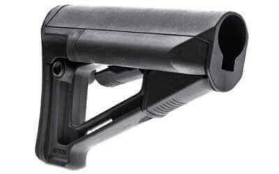Magpul STR Carbine Stock for AR-15
