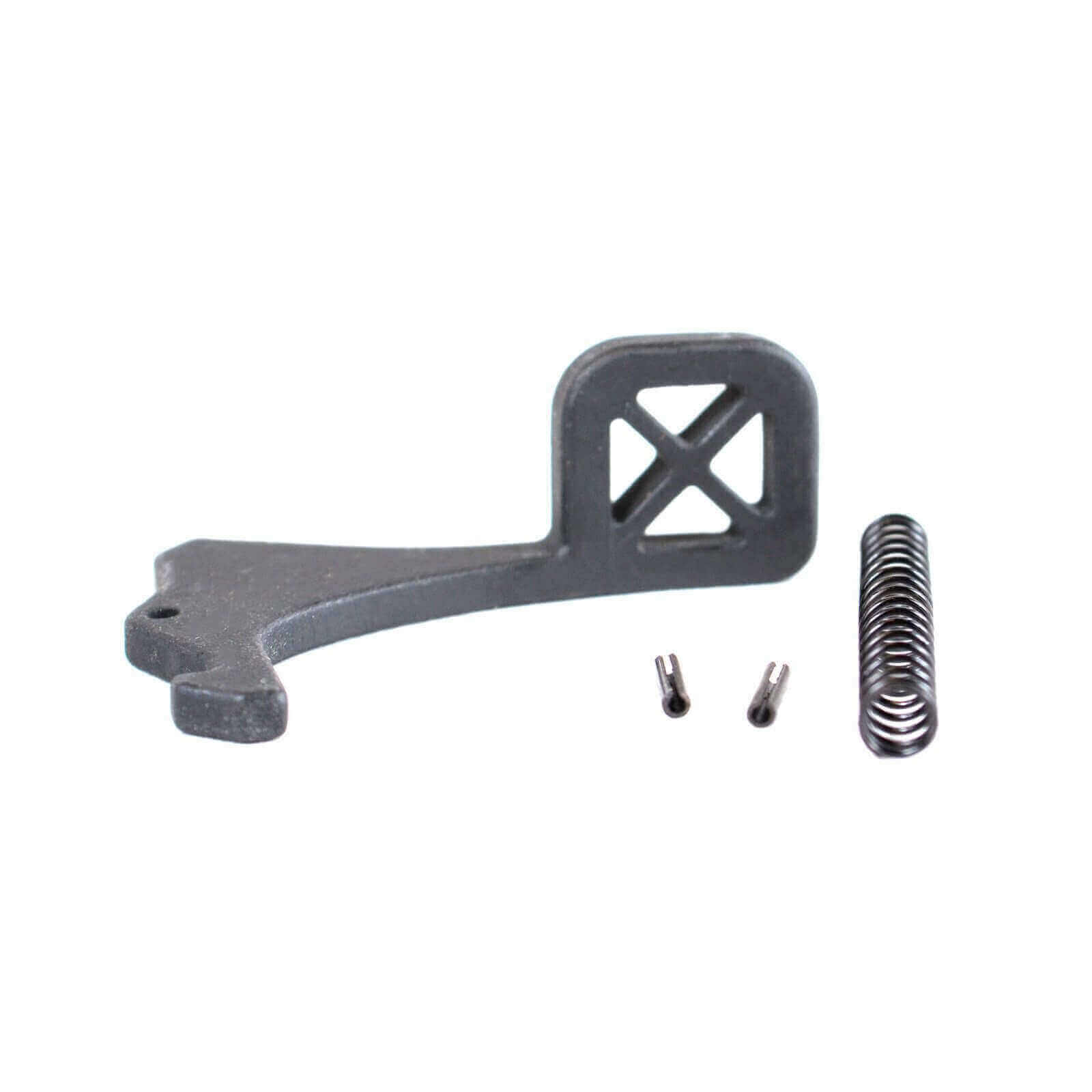 products-ch-latch-05.jpg