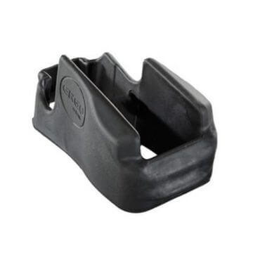 Ergo Never Quit Grip AR15 Mag Well Grip - 4965