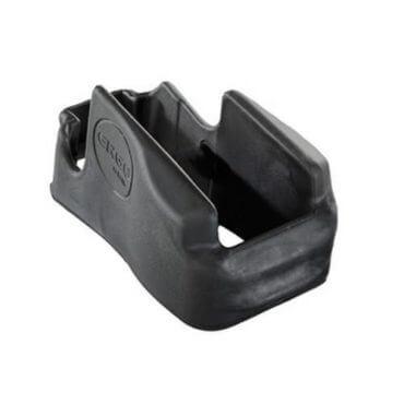 Ergo Never Quit Grip AR15 Mag Well Grip - 4965