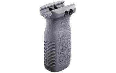 Magpul RVG Rail Vertical Grip - MAG412