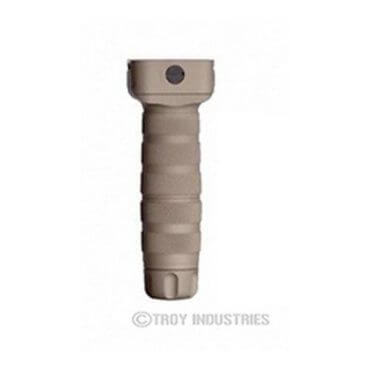 Troy Modular Combat Grip - Aluminum