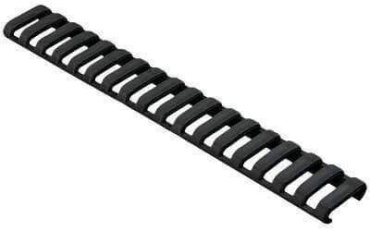 Magpul Ladder Rail Panels / Picatinny  Rail Covers - MAG013