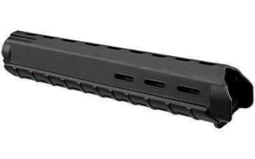 Magpul M-LOK MOE Rifle Length Handguard for AR-15 - MAG427