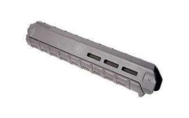 Magpul M-LOK MOE Rifle Length Handguard for AR-15 - MAG427