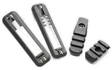 Magpul MOE Illumuniation Kit - MAG402-BLK