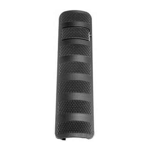 """Troy 6.2"""" Battle Rail Cover - 3 pack"""
