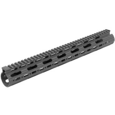 UTG Handguard for Super Slim Free Float