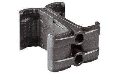 Magpul Maglink Magazine Coupler Black PMAG and M3 Magazines MAG595-BLK