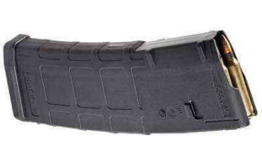 OPEN BOX RETURN Black Magpul PMAG 30 Round M2 MOE Mag - .223 / 5.56 NATO - MAG571