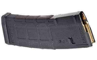 OPEN BOX RETURN Black Magpul PMAG 30 Round M2 MOE Mag - .223 / 5.56 NATO - MAG571