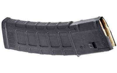 40 Round PMAG by Magpul
