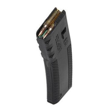 Troy Battlemag for .223/5.56-1pc