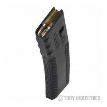 Troy Battlemag 30 Round .223 / 5.56 - 3 Pack