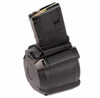 Magpul 60 Round Drum for AR-15
