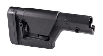 Magpul PRS Gen 3 Adjustable Stock Mil Spec for .308
