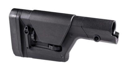 Magpul PRS Gen 3 Adjustable Stock Mil Spec for .308