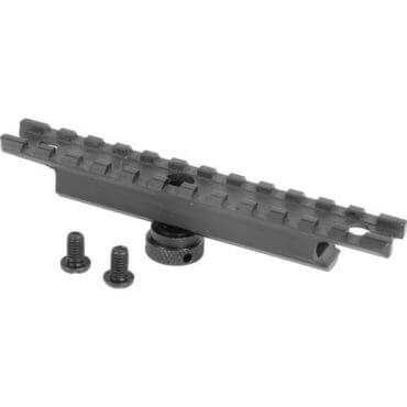 Barska Optics Mount Standard AR-15 & M16 Carry Handle - AW11141