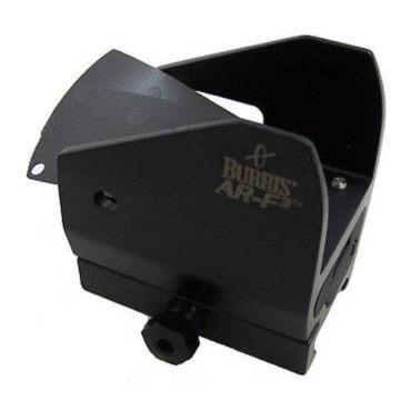 Burris AR-F3 Mount - Flattop FastFire Mount  - 410348
