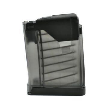 Lancer 10Rd L5AWM Advanced Warfighter Magazine - .223 Rem/556NATO - 3 Colors Available