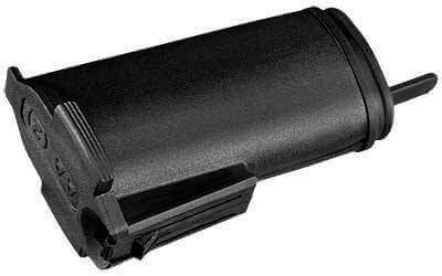 Magpul AA/AAA Battery Grip Core for MIAD/MOE - MAG056