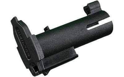 Magpul Bolt & Firing Pin Grip Core for MIAD/MOE - MAG057