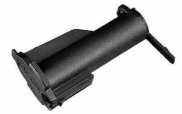 Magpul CR123A Battery Grip Core for MIAD/MOE - MAG055