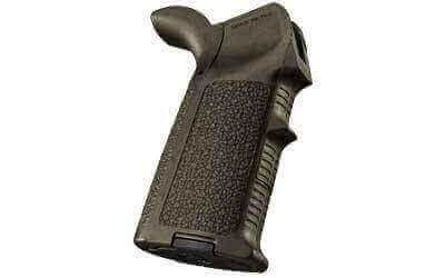 Magpul MIAD GEN 1.1 Grip for AR-15 - MAG520
