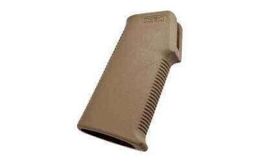 Magpul MOE-K Grip - AR Rifles - MAG438