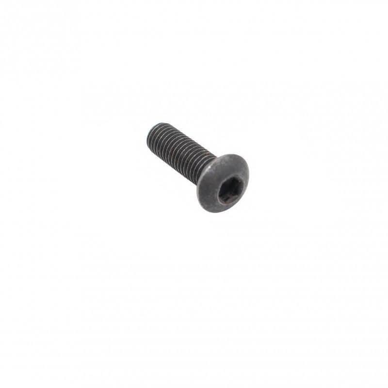 AT3™ Mil-Spec AR-15 Pistol Grip Screw