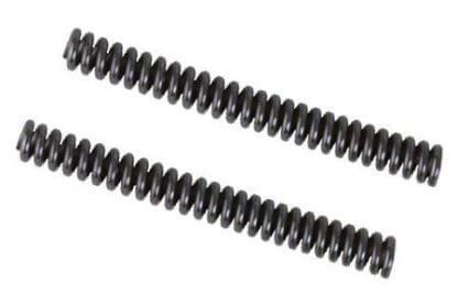 AT3™ Mil-Spec AR-15 Pivot Pin/Takedown Pin Detent Springs - 2 Pcs