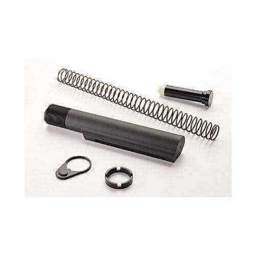 OPEN BOX RETURN ATI AR-15 Buffer Tube Kit - Mil-Spec - A.5.10.2240