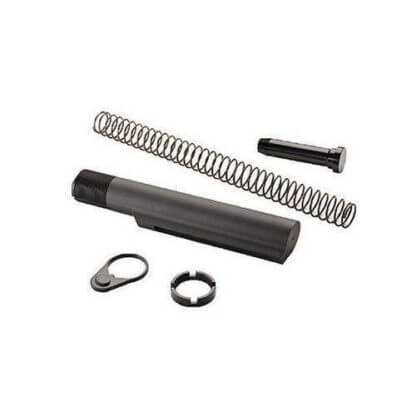 ATI AR15 Buffer Tube Kit -  Commercial Spec  - A.5.10.1050